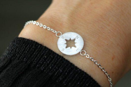 armbandje-kompas-staal-zilver-goedkoop-600x600