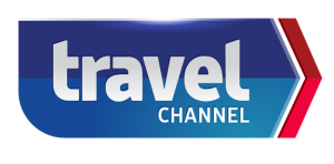 TRAVEL_CHANE_Logo_1_master-rev-1-copy